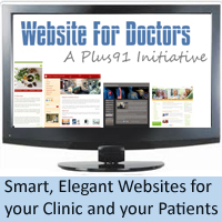 Websites For Doctors, Doctor Websites, Medical Websites, Medical Portals, Patient Portals, ehealth, healthIT